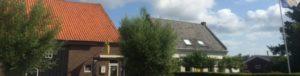 Nieuwe Boerderij Bomen1