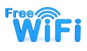 free-wifi-1