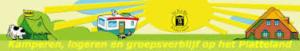 Vekabo Banner