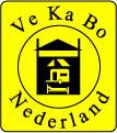 Vekabo
